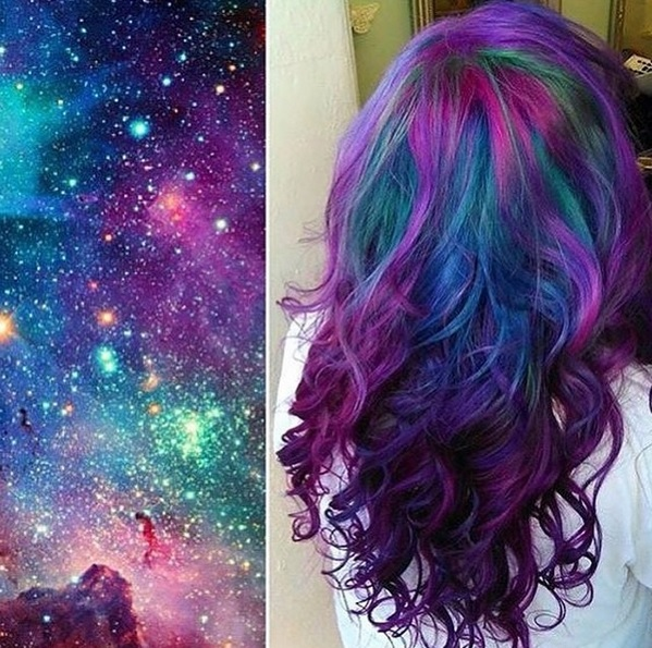 Galaxy-Hair-Rainbow (1)