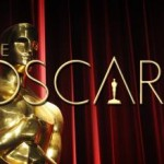 the winner best hair/makeup oscars 2016, lecoloriste