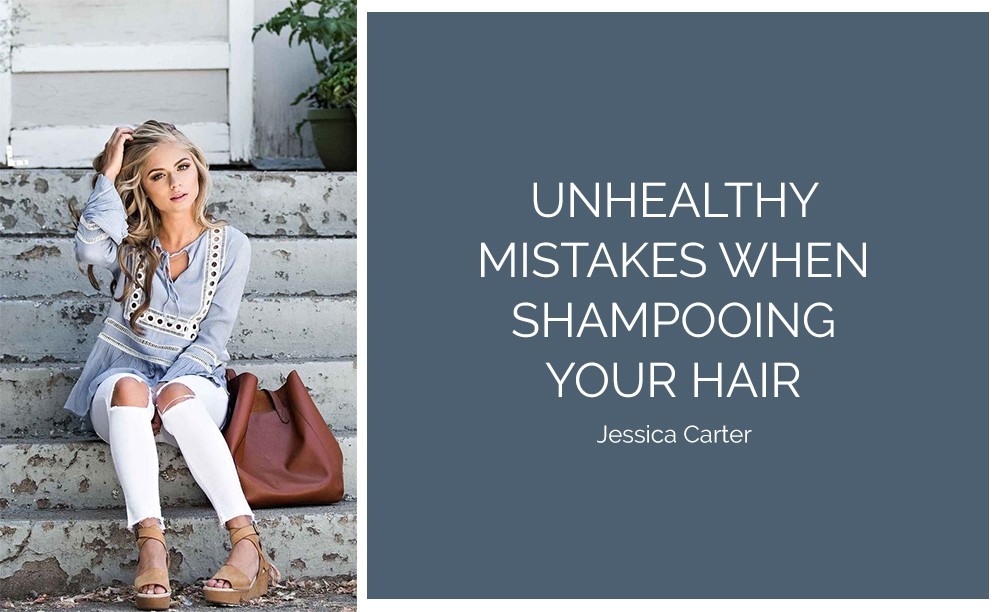 thumbnail_unhealthy-mistakes-when-shampooing-your-hair