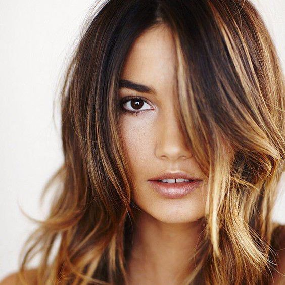 20 Reasons to Become Bronde in 2017, lecoloriste