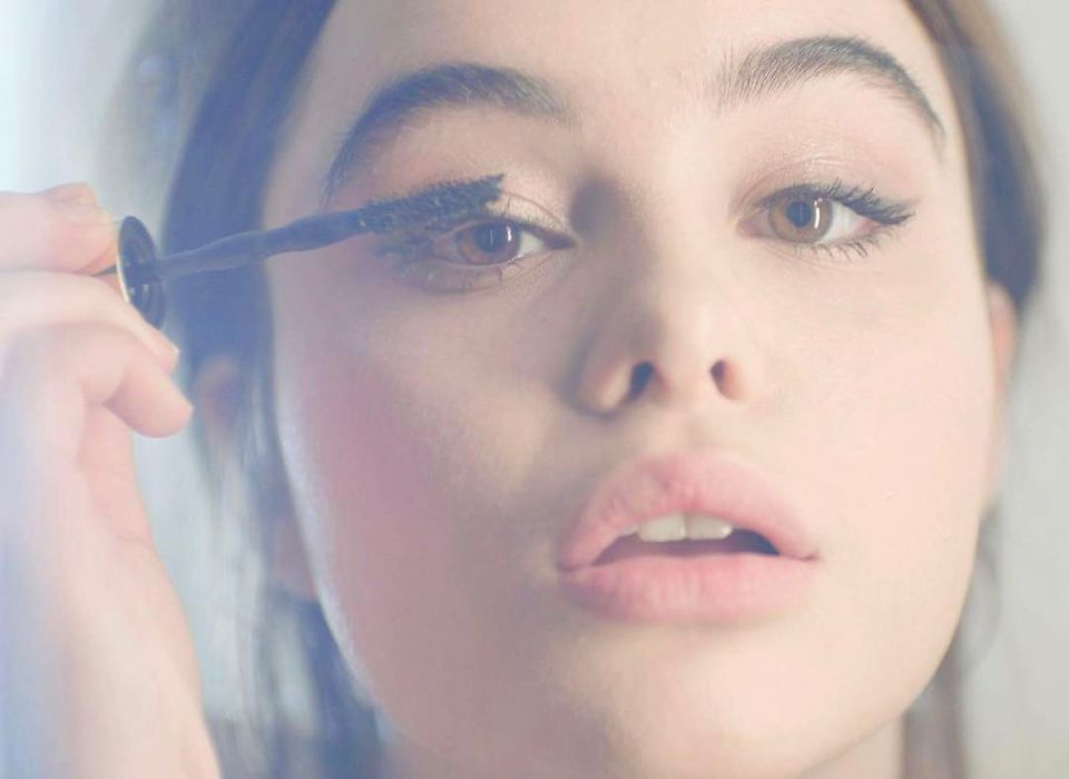 THE BEST-SELLING MASCARAS ON AMAZON ARE ALL UNDER $27, lecoloriste