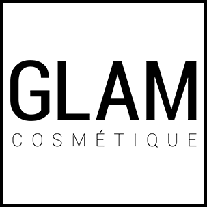 Glam Cosmetique