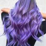 What are the most beautiful hair colors 2018, lecoloriste