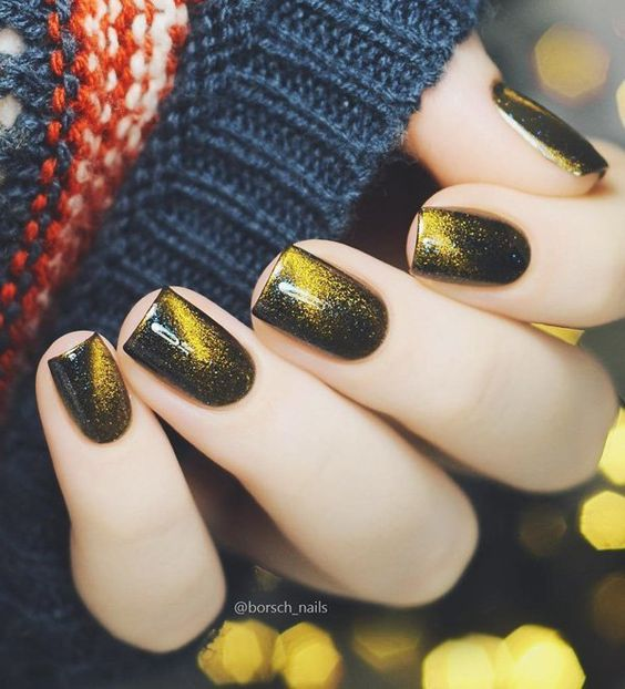 New Inspirations Nail and Manicure 2019, lecoloriste